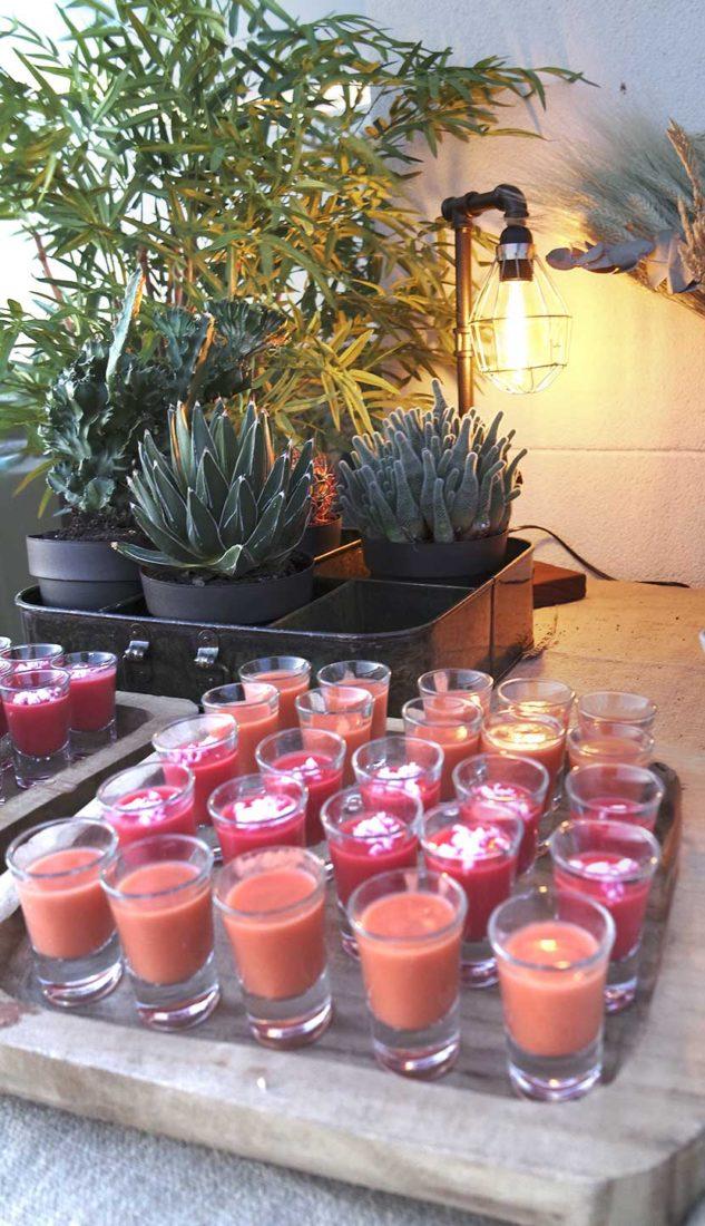 la petite cuisine cocktail 7