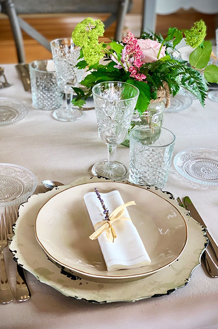 CATERING-PRIVADO-VERTICAL-13