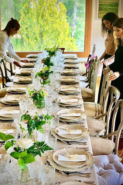 CATERING-PRIVADO-VERTICAL-16