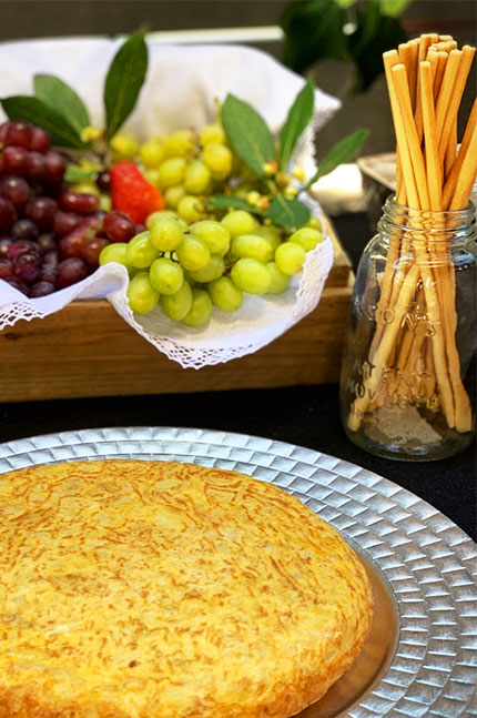 CATERING-PRIVADO-VERTICAL-19