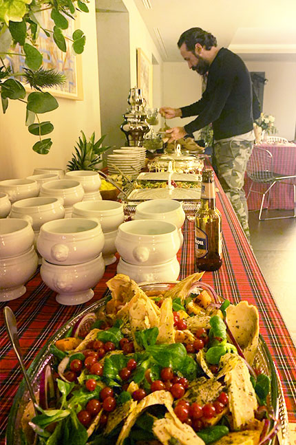CATERING-PRIVADO-VERTICAL-9