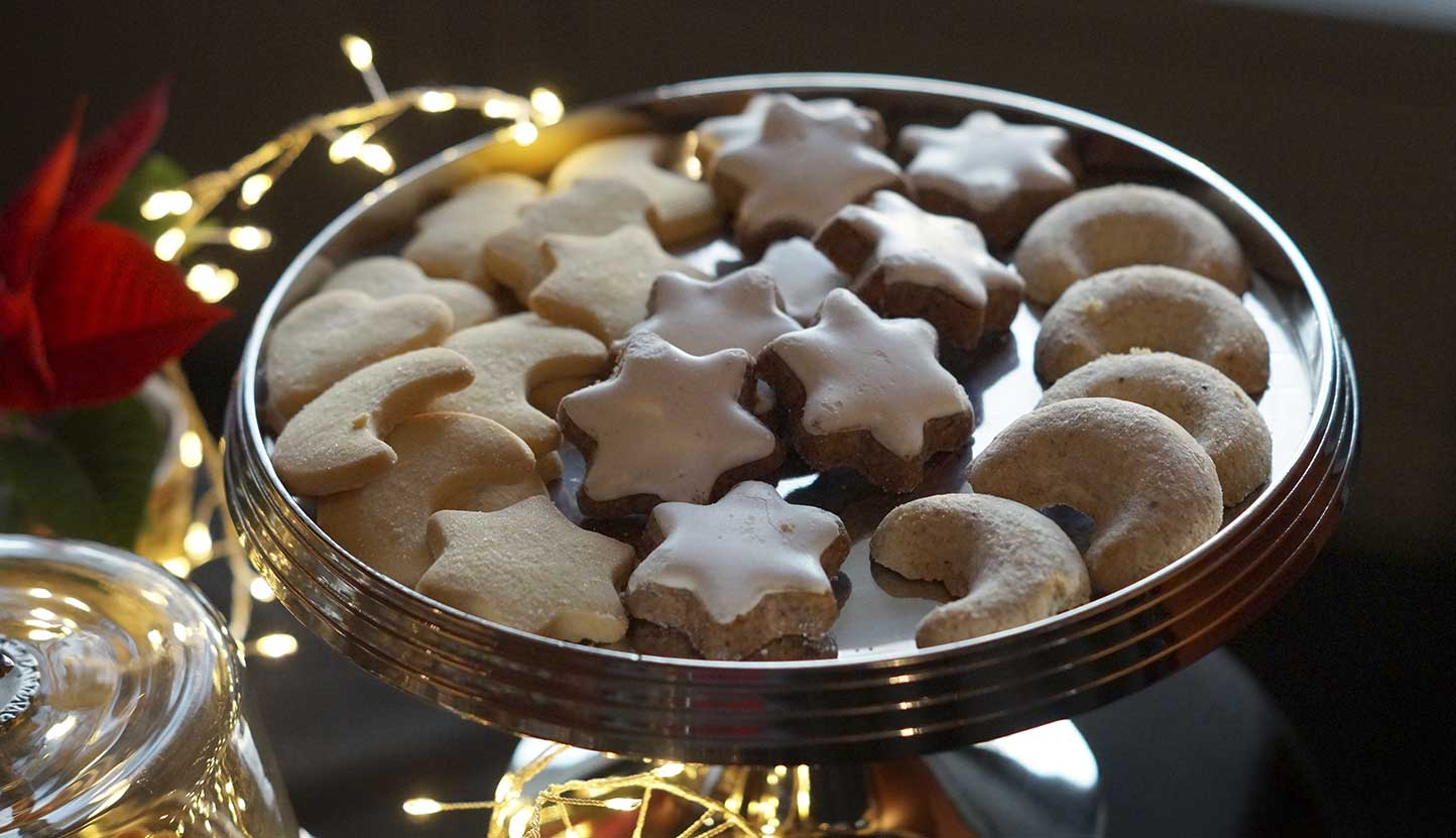 mesa navidad la petite cuisine 2