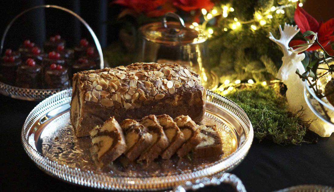 mesa navidad la petite cuisine 3