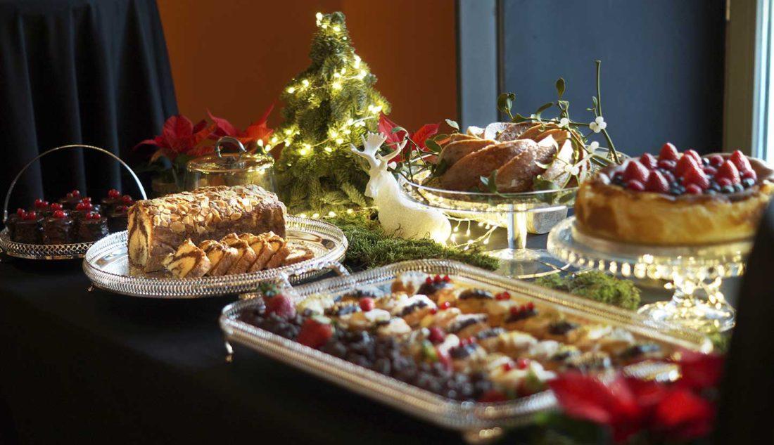 mesa navidad la petite cuisine 4
