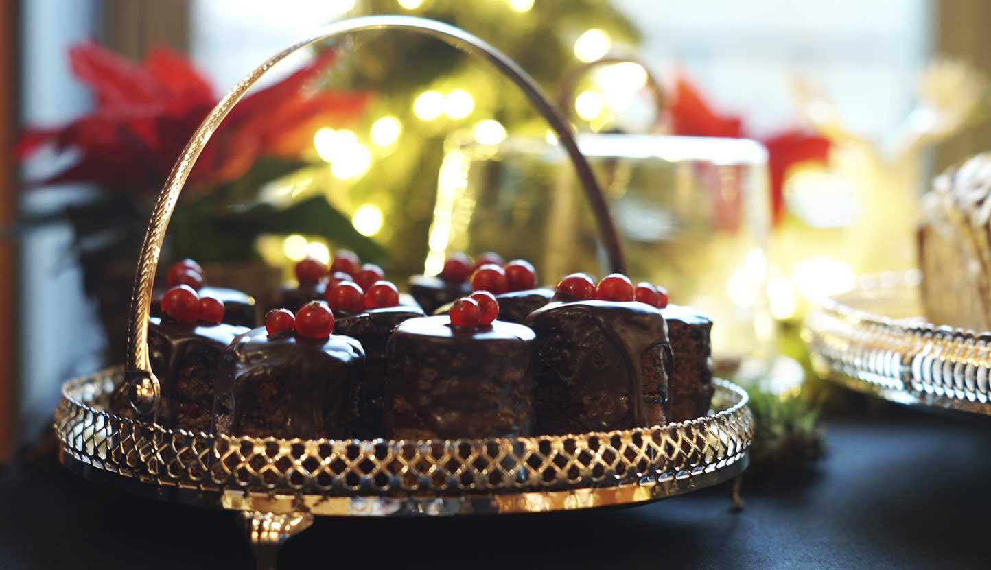 mesa navidad la petite cuisine 6