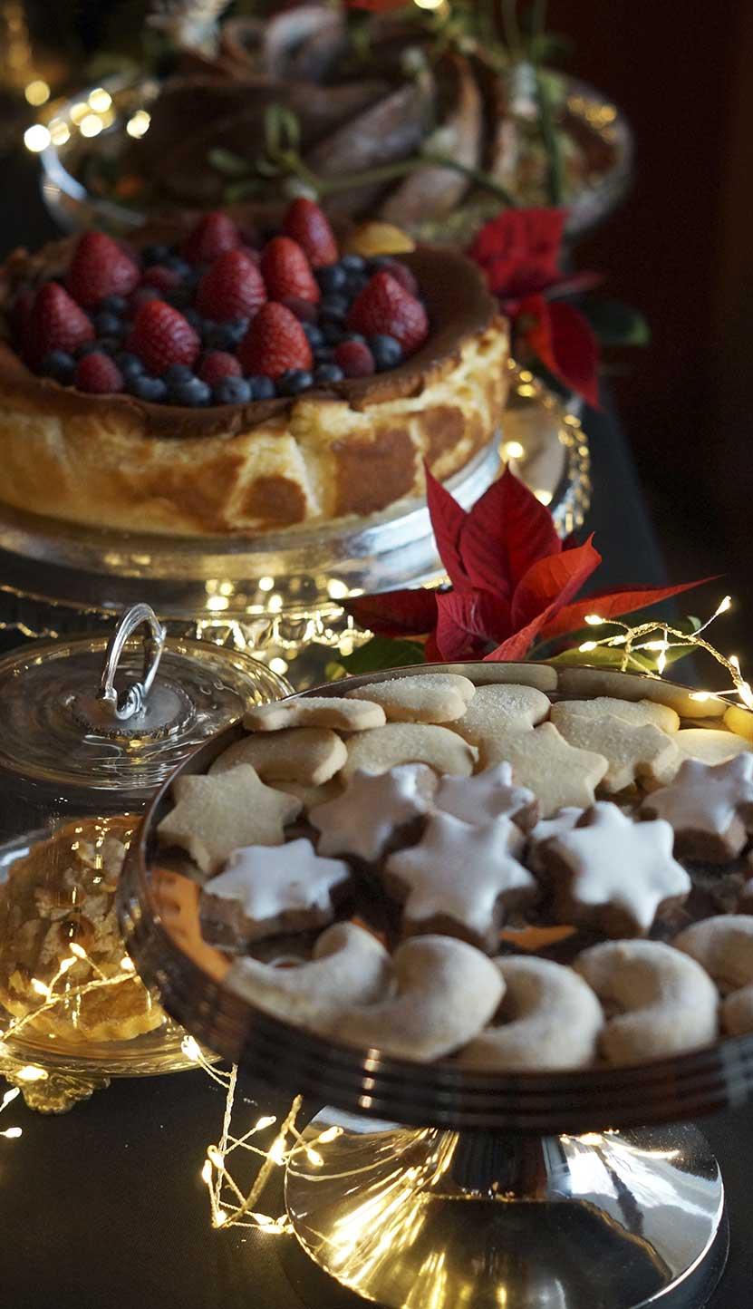mesa navidad la petite cuisine 7