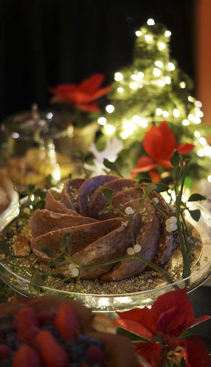 mesa navidad la petite cuisine 8