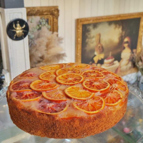bizcochos-naranjas-sanguinas-catering-la-petite-cuisine-1.jpg